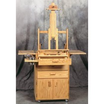 BEST Easels and Taborets - Jerry's Artarama