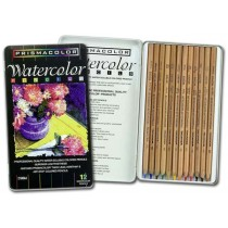 Prismacolor Watercolor Pencil Sets