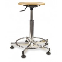 Da Vinci Air-Lift Artist Stool