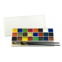 Creative Mark Pan Maker Palette