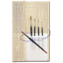 Raphael Watercolor Brush Sets