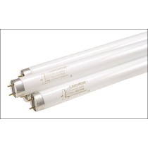 Lumichrome Fluorescent Bulbs