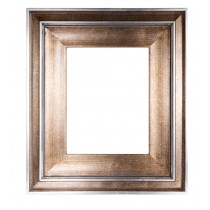Toulouse Frames