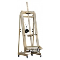 David Sorg Signature Studio Easel