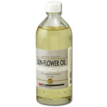 Shinhan Sunflower Mixing Oil