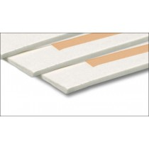 Art Spectrum Colourfix Fine Tooth Boards