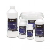 Liquitex Acrylic Surface Prep Mediums
