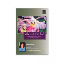 Vibrant Orchid DVD