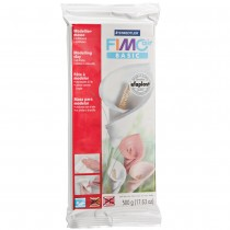 Fimo Air Basic Air Dry Modeling Clay