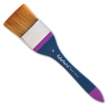 Creative Mark Colorburst 2 Inch Wash Brush