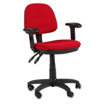 Stein Design Famous Architect Wright Desk Chair