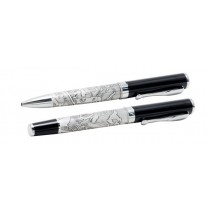 Great Wall Writing Pens