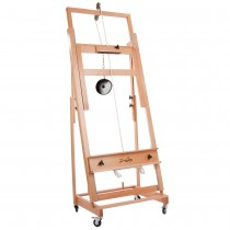 David Sorg Super 8 Studio Easel