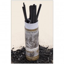 Creative Mark Willow Charcoal