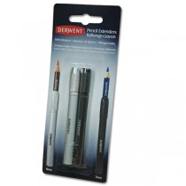 Derwent Pencil Extender