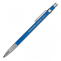 Staedtler 2mm Lead Holders
