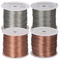 OOK® Professional Picture Hanging Wire