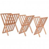 BEST Galestio Print Racks