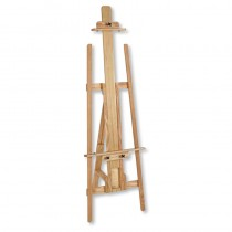 BEST B-Best Adjustable Lyre Easel