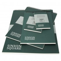 Union Square Smooth Drawing Pads