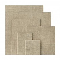 Senso Linen All Media and Mixed Media Panels
