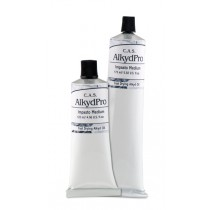 C.A.S. AlkydPro Fast Drying Oil Mediums