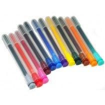 Copic Multiliner SP Pen Refills