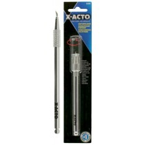 X-Acto Specialty Swivel Knives and Replacement Blades