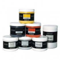 Sennelier Extra Fine Artist Acrylic Gesso