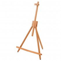 Jullian Jt3 Table Easel