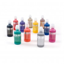 Krink K-60 Dabber Paint Markers