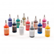 Krink K-66 Steel Tipped Paint Markers