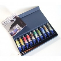 Maimeriblu Superior Watercolour Sets
