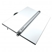 Alvin PXB Drawing Boards