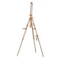 Cappelletto Sonia Folding Field Easel