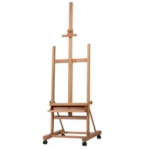 Cappelletto Bettina Studio Easel