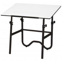 Onyx Drafting And Drawing Tables