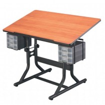 Craftmaster Drafting And Drawing Tables