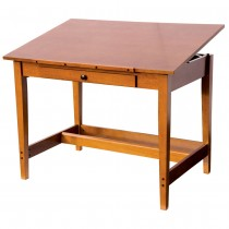 Alvin Vanguard Drawing And Drafting Tables