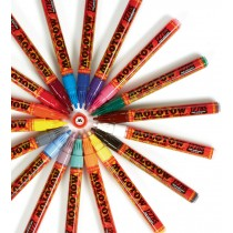 Molotow ONE4ALL Acrylic Paint Markers And Refills