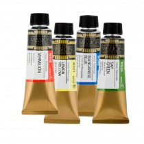 Mijello Mission Gold Watercolor Sets