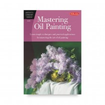 Mastering Oil Painting