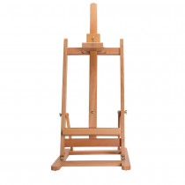 Cappelletto Massimo Giant H Frame Table Easel