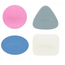 Marie's Erasers