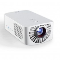 Impression1400 Digital Art Projector