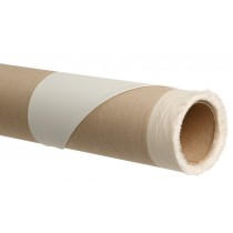 Belle Arti Courbet Super Smooth Canvas Rolls