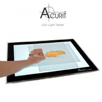 Acurit LED Light Tablets