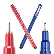 Try-It! Acurit Pens 0.5mm Pack of 2