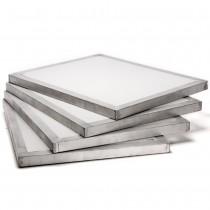 Aluminum-Screens-Stacked.jpg