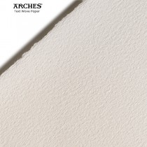 Arches Text Wove Paper